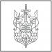 CII box logo